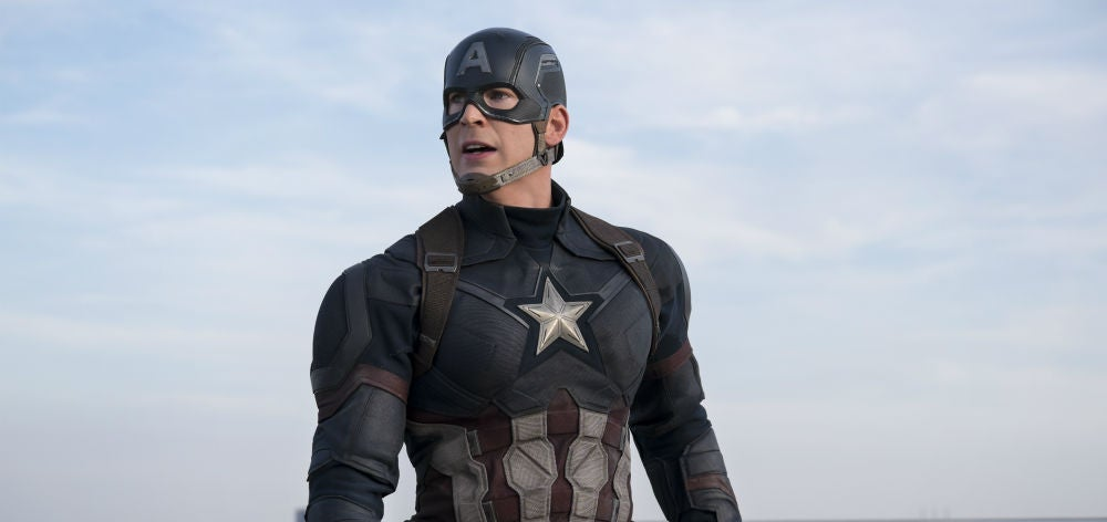 Civil War's Writers and Directors Explain Why You Shouldn't Side With Iron Man or Captain America
