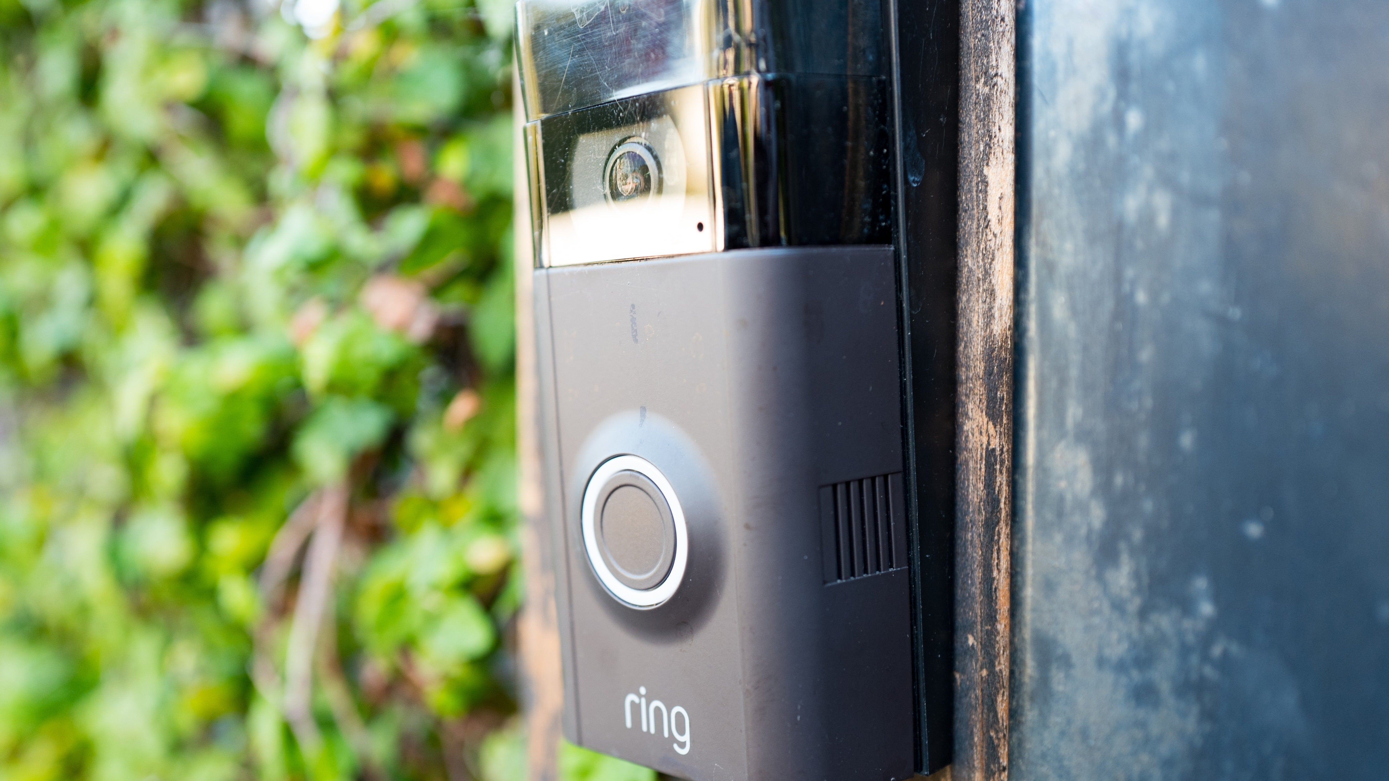 Cops Are Giving Amazon's Ring Real-Time Emergency Caller Data In The U.S.