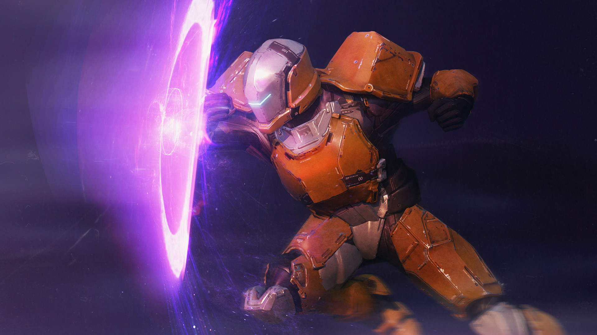 Bungie Is Fixing Fashion In Destiny's Fourth Year