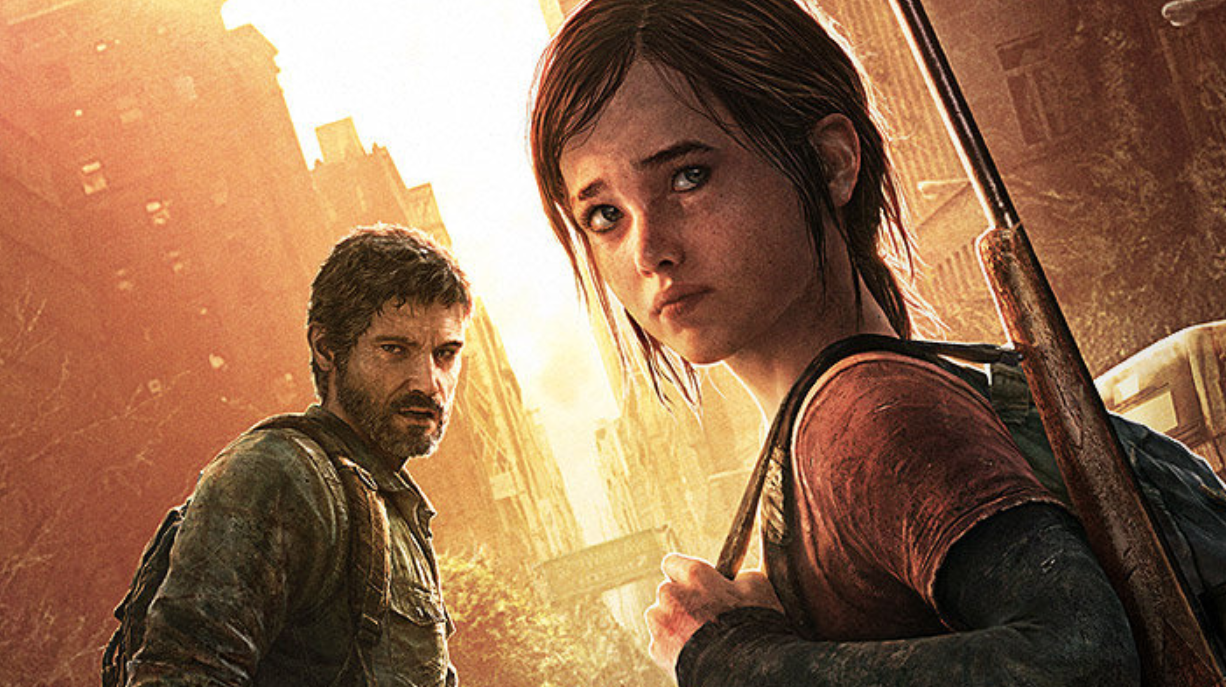 The Last Of Us Is Getting An HBO TV Show