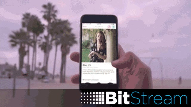 Tinder Jumps In Bed With Instagram, And Everything Else You Missed