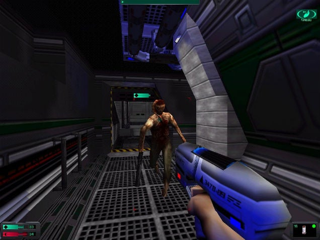 BioShock's Terrifying Predecessor Turns 15 Today