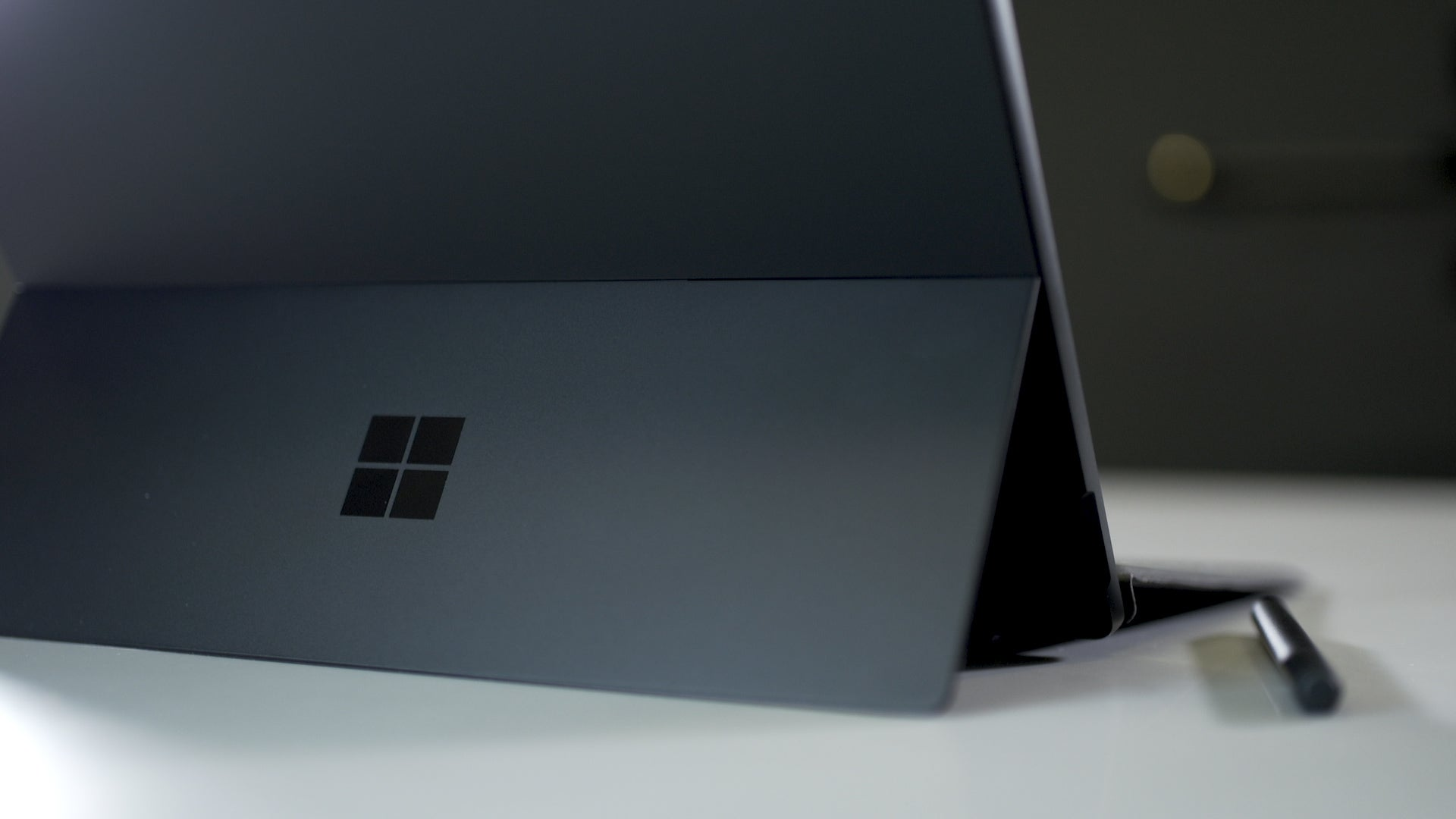 New Microsoft Surface Range: Australian Price, Specs And Release Date