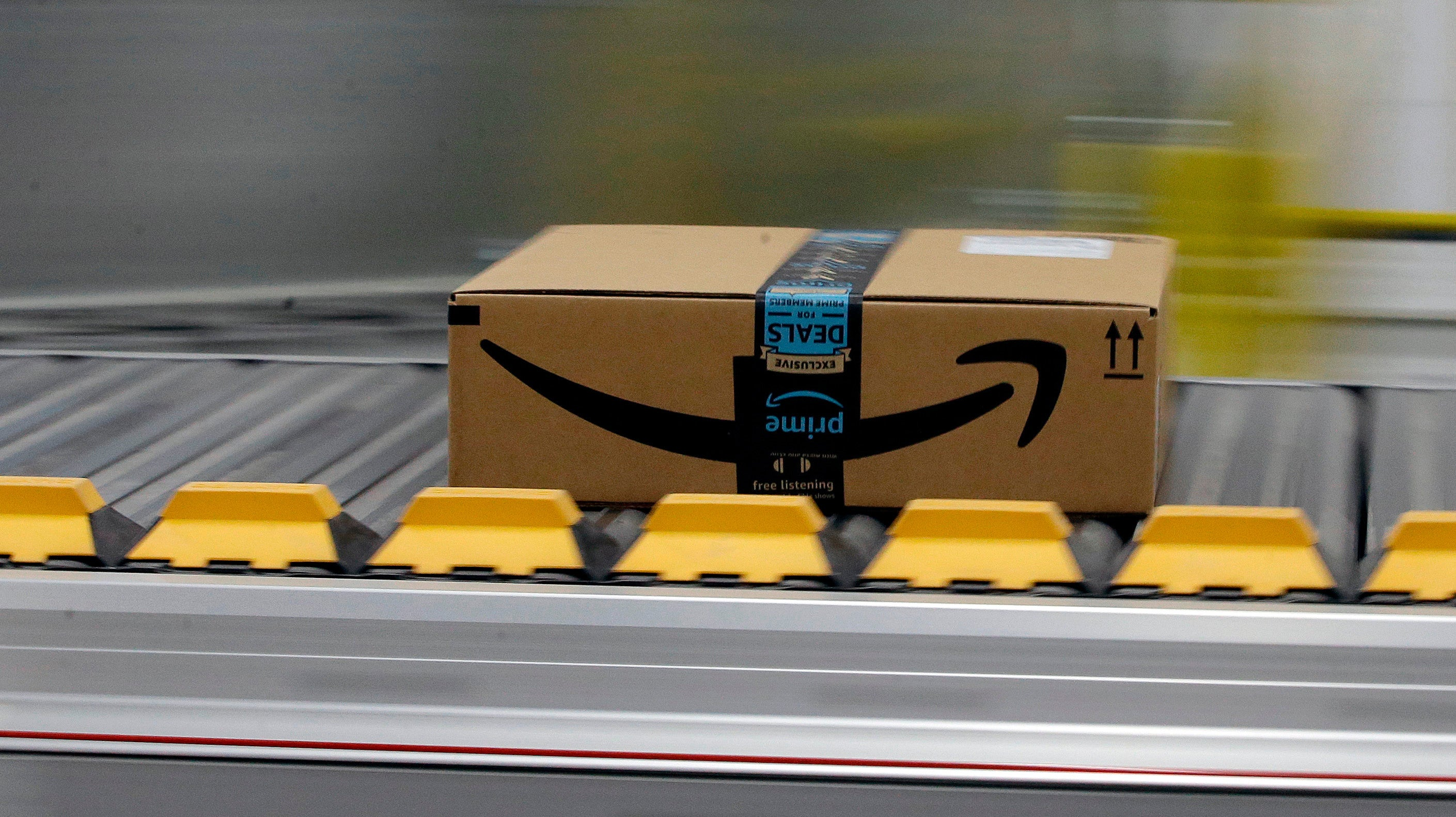 Why You Can't Always Trust Amazon's Choices