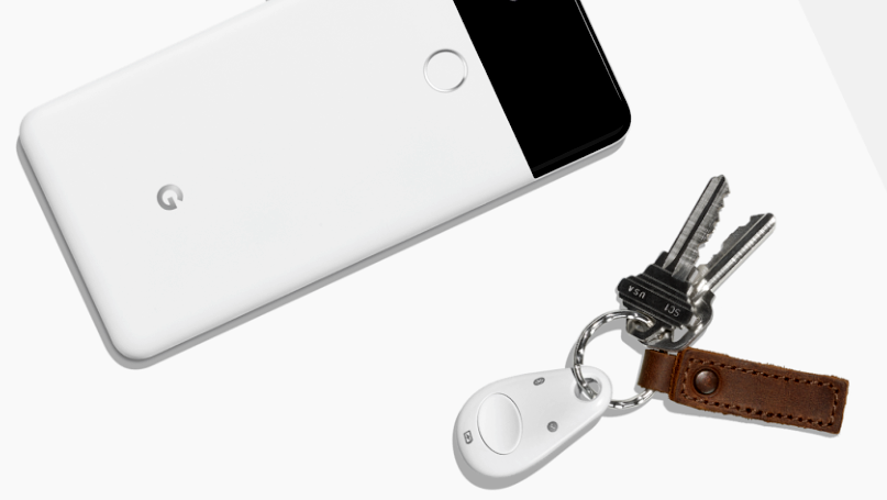 The Physical Security Key That Keeps Google Employees From Getting Phished Is Now Available