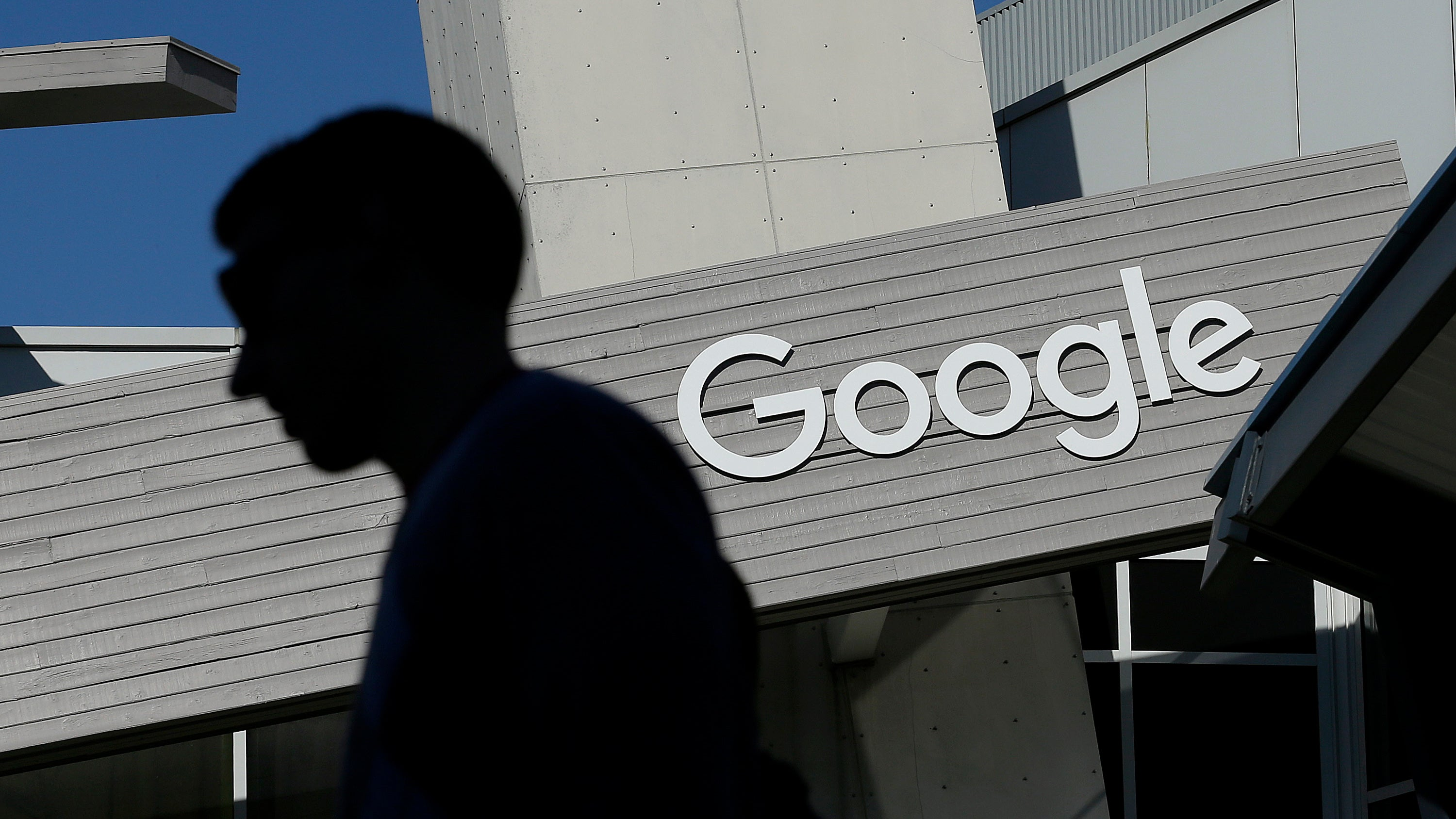 Google's DeepMind Launches Ethics Group To Steer AI