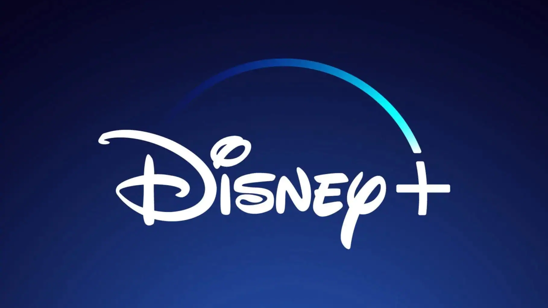 Here's Why Some Disney+ Movies Are Leaving The Service