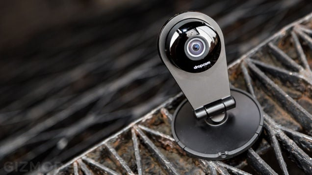Here's How Nest Will Work Together With Your Dropcam Now