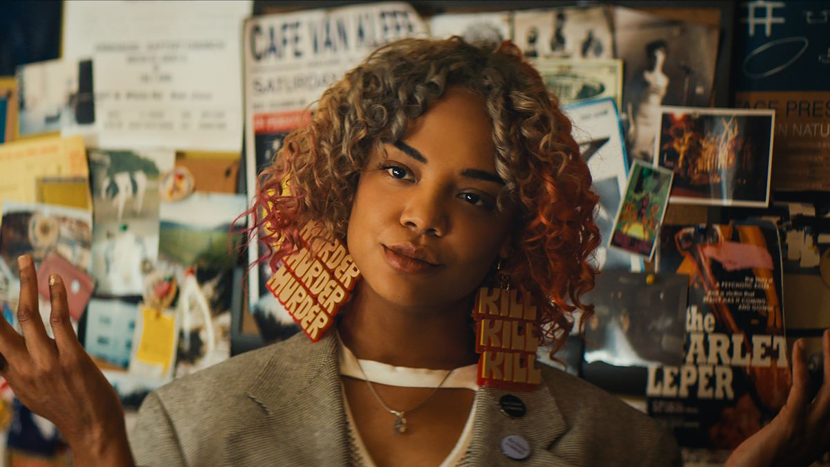 Sorry To Bother You's Pro-Union, Anti-Capitalist Message Is More Important Than Ever