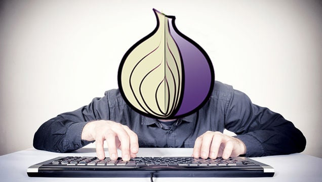 The US Government Sure Likes To Blame Tor