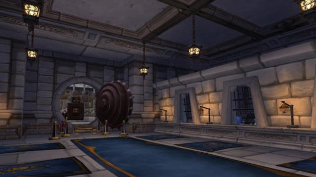 Ten Easy Ways To Make Gold In World of Warcraft