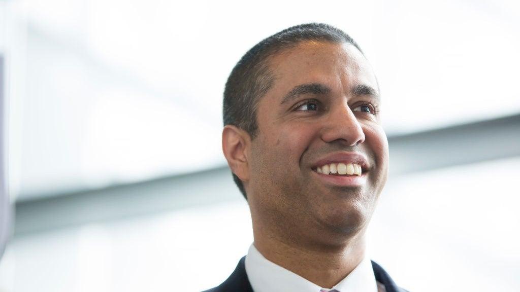 US FCC Chair Announces Plan To Destroy Net Neutrality