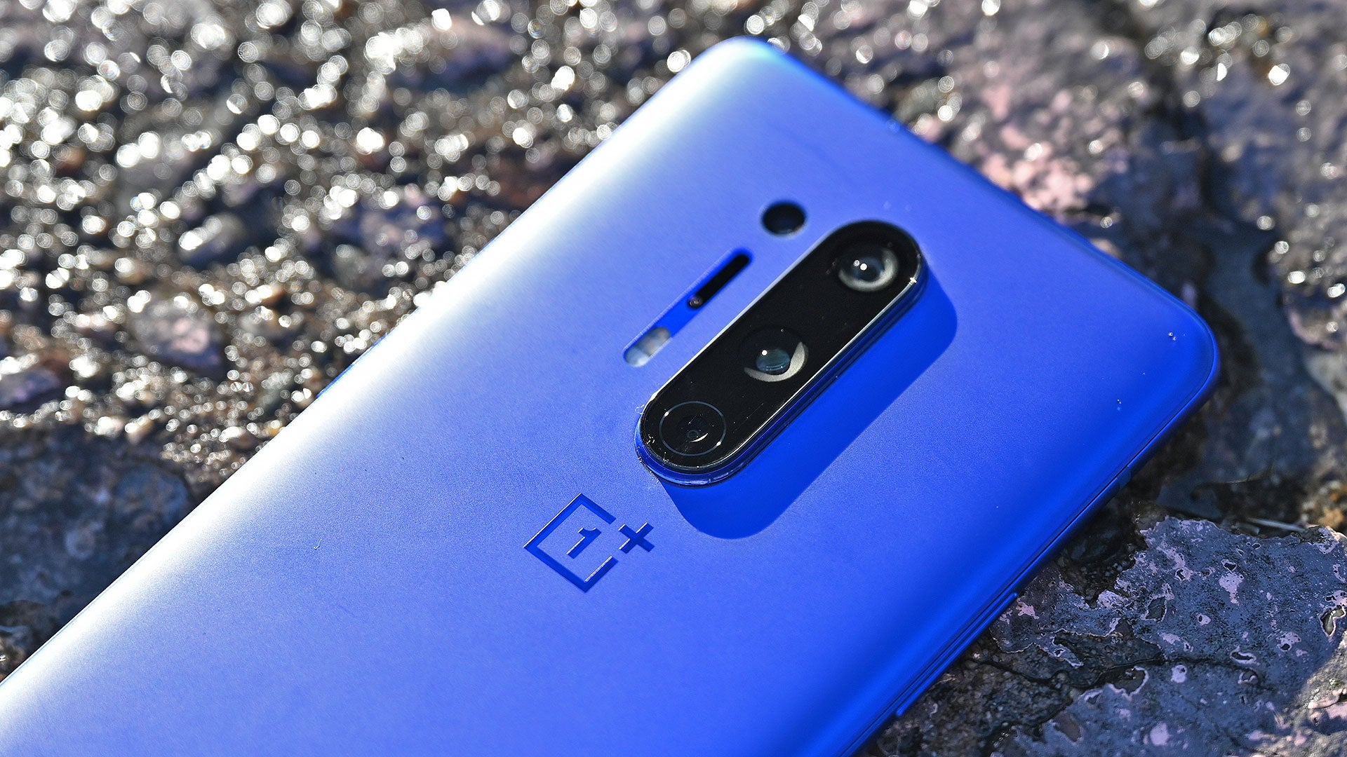 No, The OnePlus 8 Pro Does Not Have X-Ray Vision