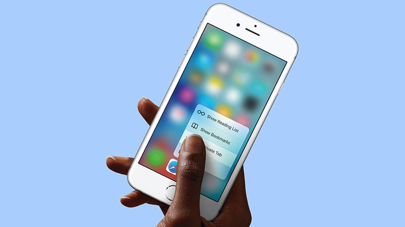 4 Tricks to Make Your iPhone Faster