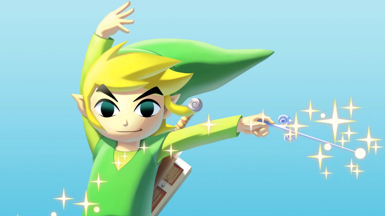 Wind Waker Speedrunners Are Quickly Closing In On A Less Than One-Hour Run