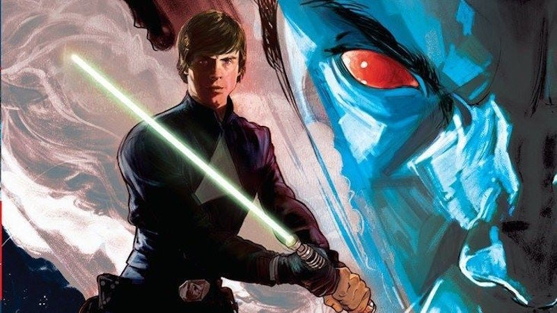 How Good Are The 'Best' Star WarsBooks, Really?
