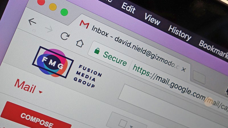 How HTTPS Website Security Is Making The Internet Safer From Snoopers