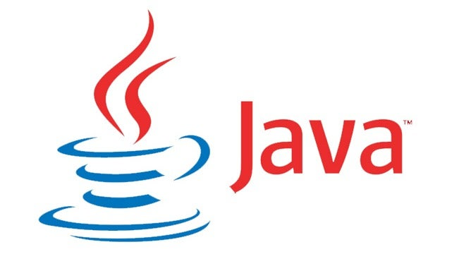Rest In Hell, Java Plug-In