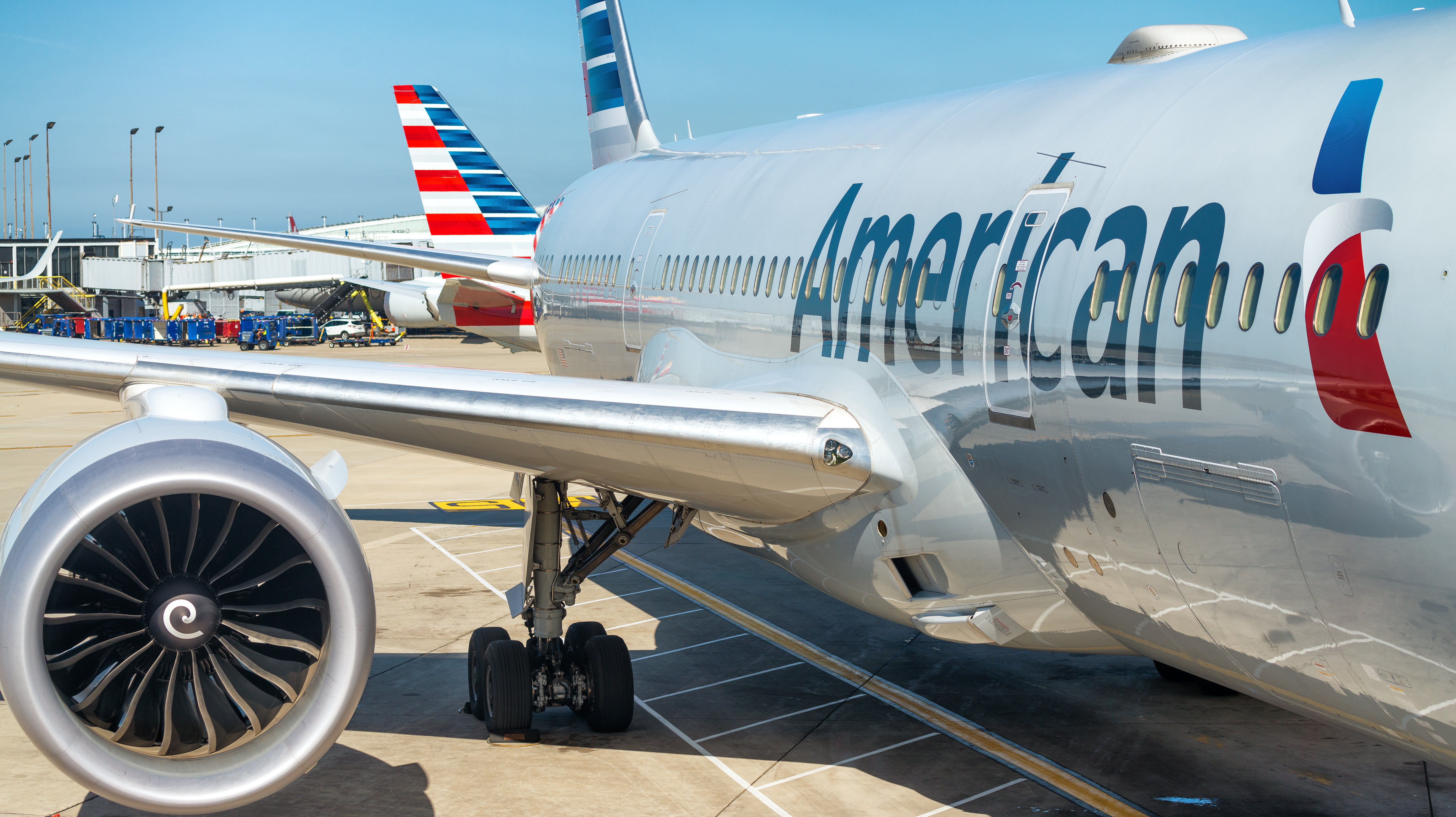 The Best And Worst U.S. Airlines, Ranked