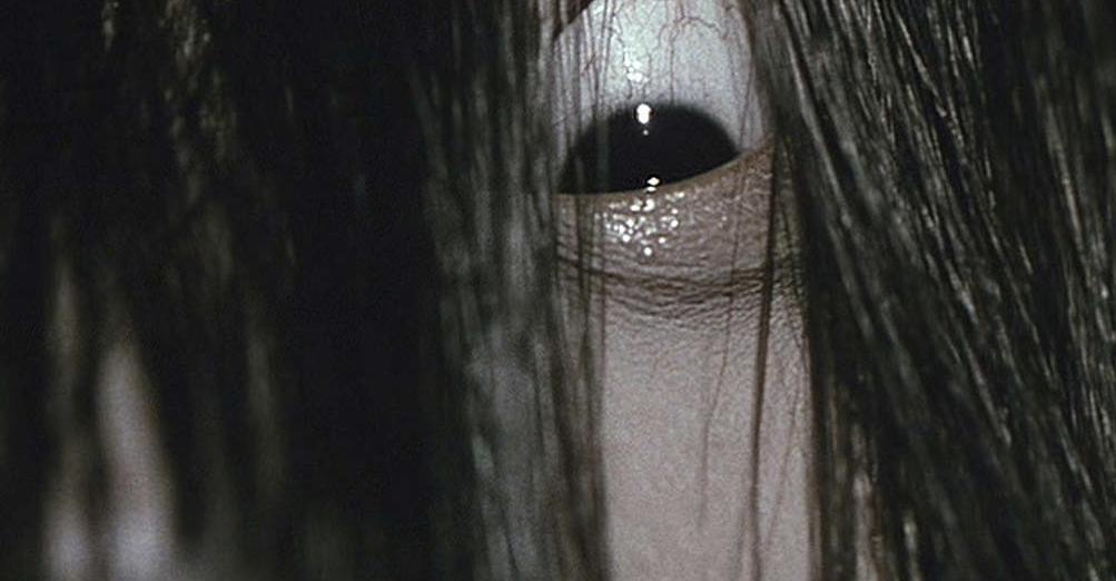 The Ring VRShows Japanese Horror Isn't That Easy