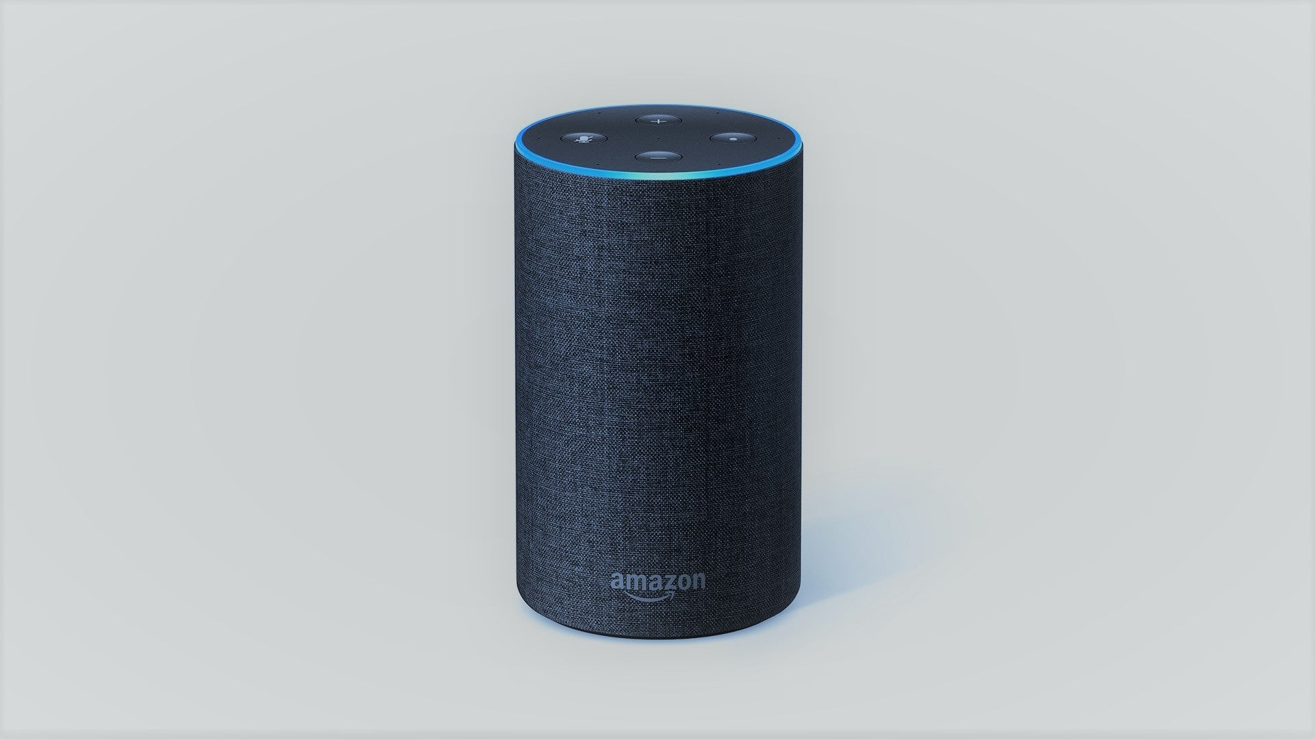Alexa's Search By Lyrics Is One Of The Echo's Best Lesser-Known Features