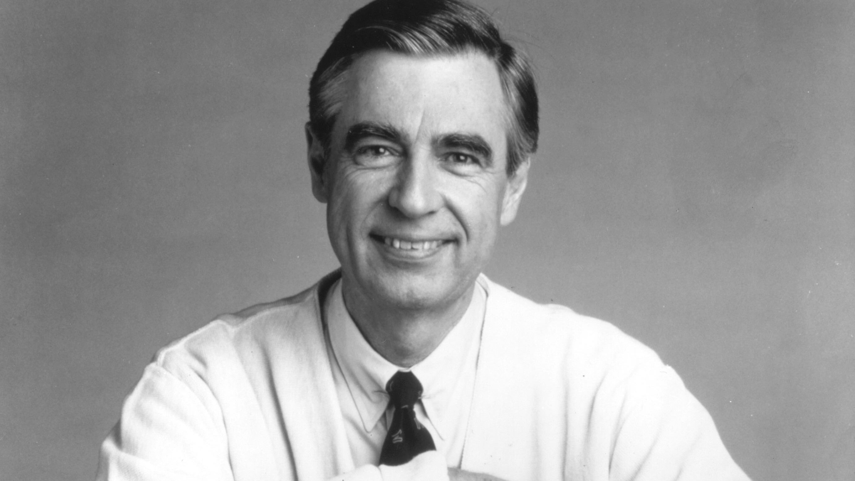 All 856 Episodes Of Mr Rogers' Neighbourhood Return To Twitch For The Show's 50th Anniversary