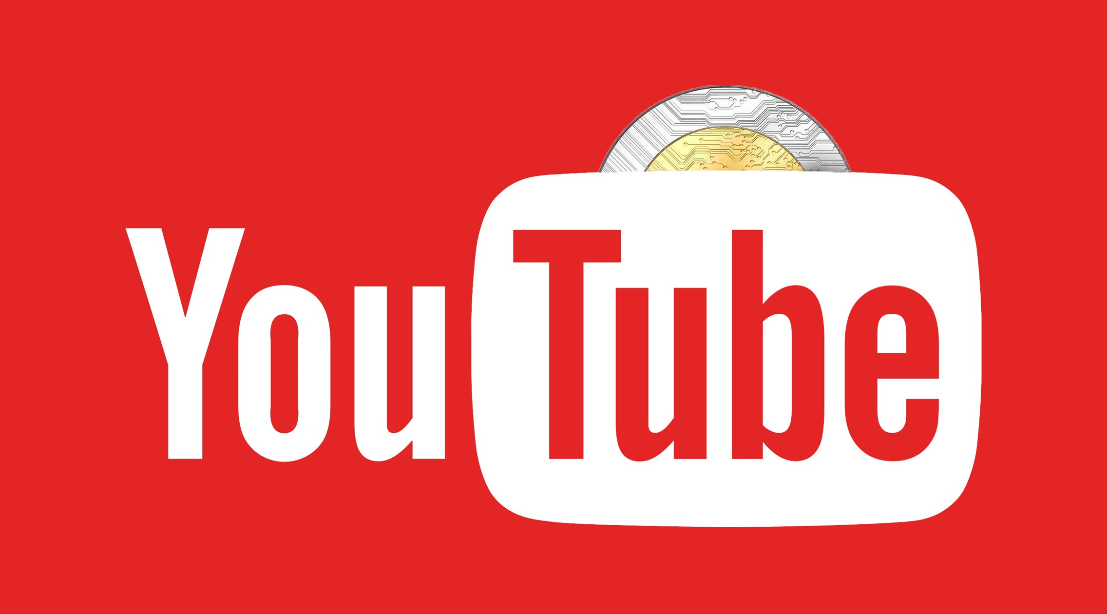 YouTube Ads Targeted By Cryptocurrency Malware