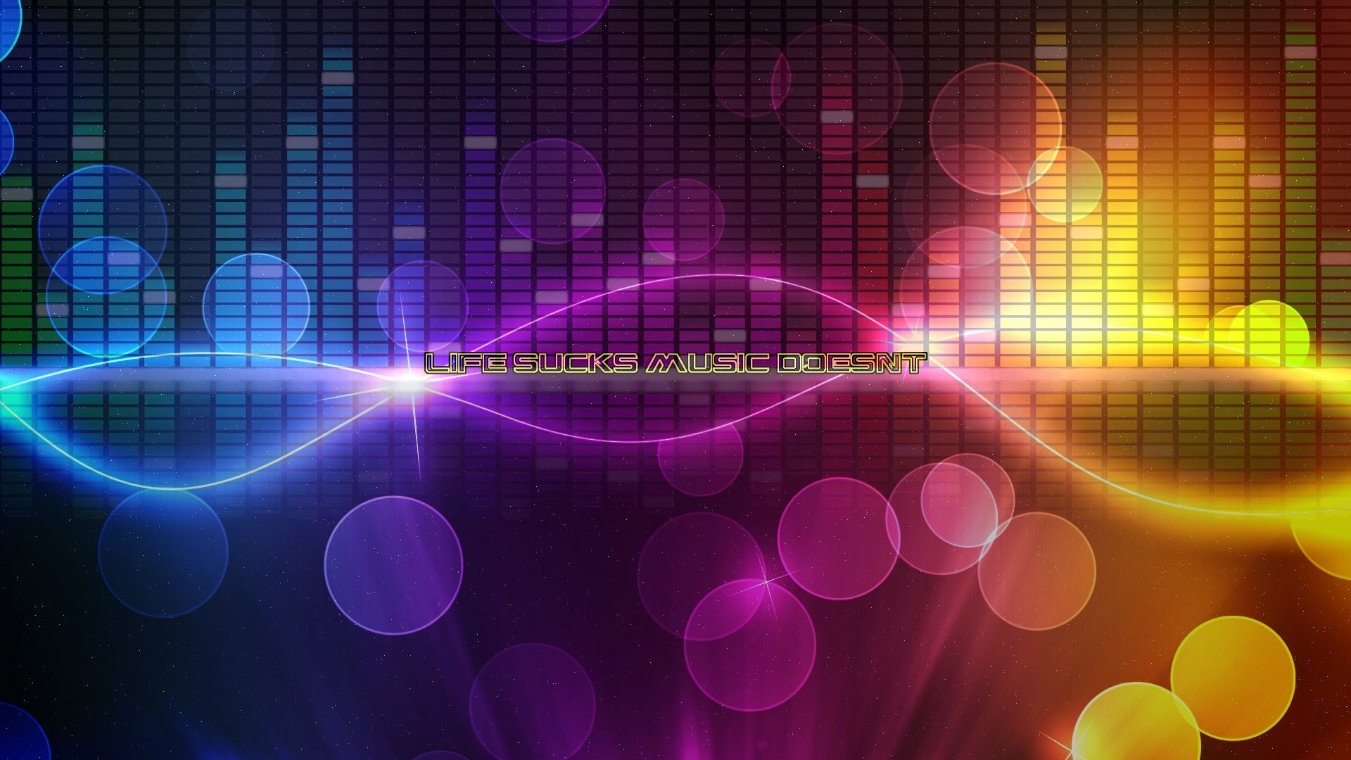 Good Wallpaper Music Purple - ddbvsutic8c4ybmleral  Trends_651046.jpg