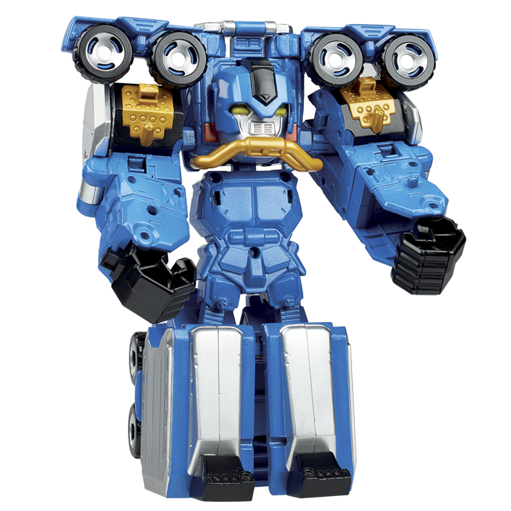 Image: All Images courtesy of Hasbro