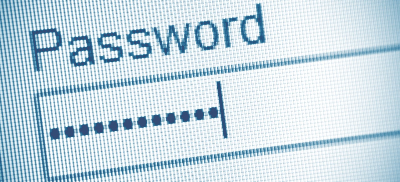 Hackers Broke Into a Public Utility Control Room By Guessing a Password