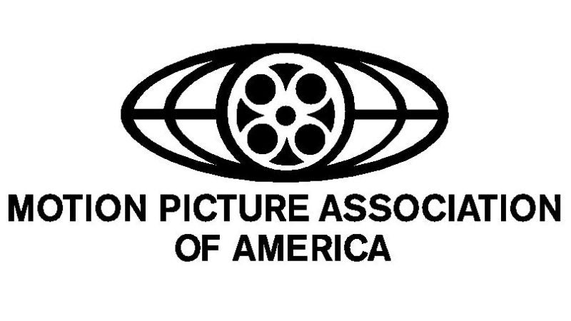 Hollywood Relaxes Anti-Piracy Rules From Draconian To Just Really Strict