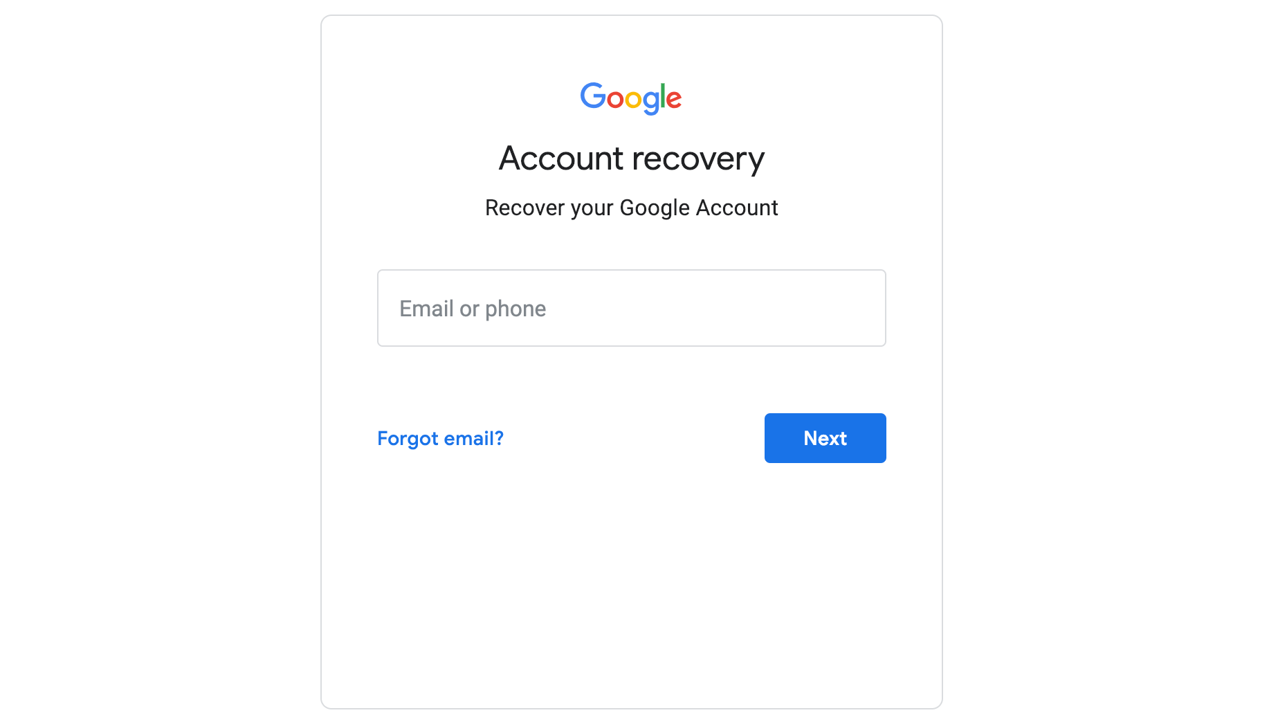 How To Give Friends Emergency Access To Your Online Accounts