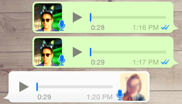 Whatsapp Read Receipts Now Work How They Always Should have