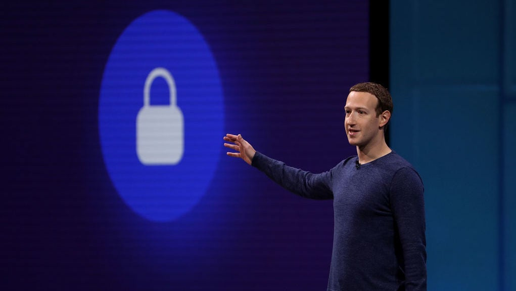 Facebook Is Already Getting Sued For Data Breach Affecting 50 Million Profiles
