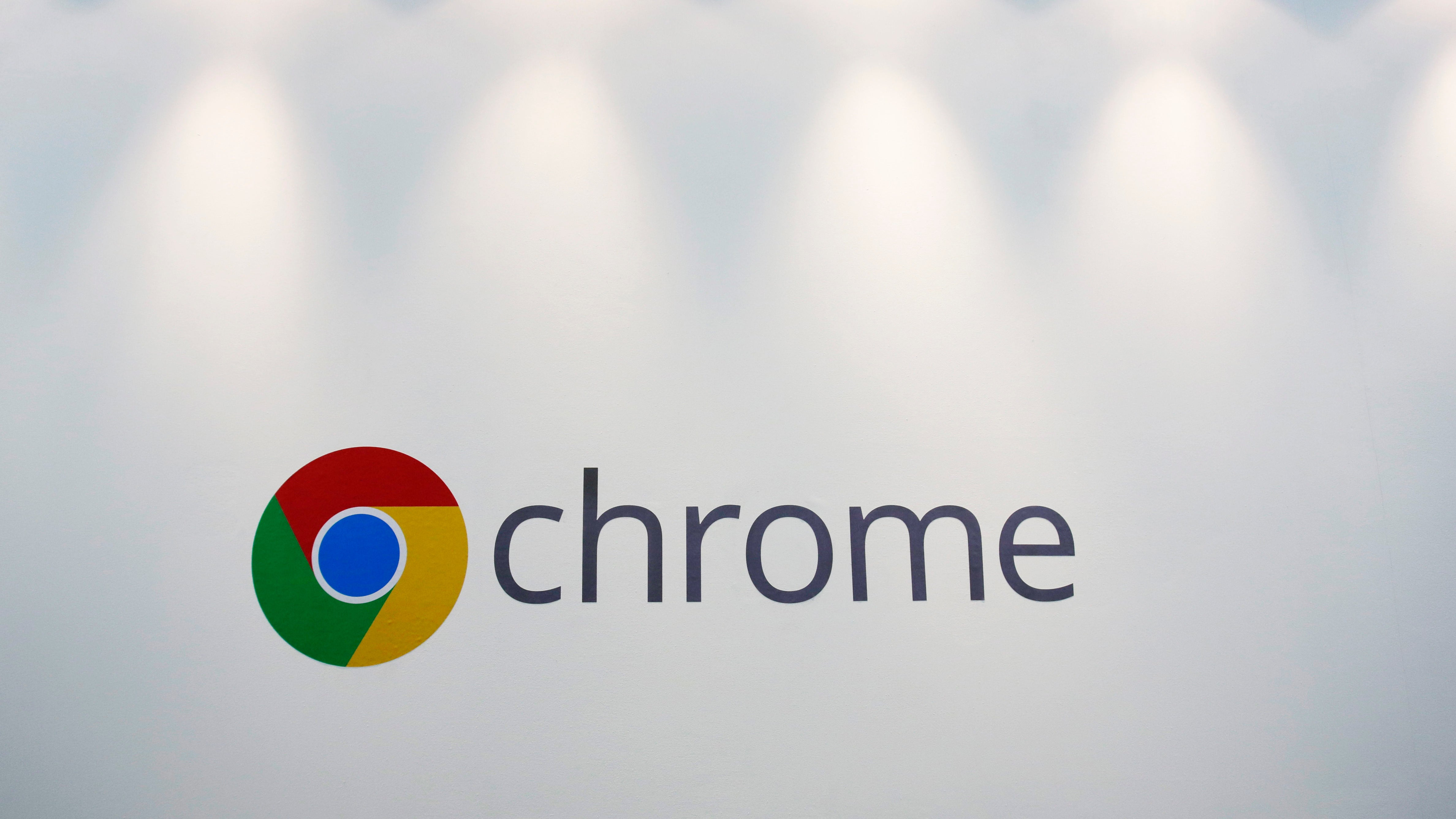 Google Takes Aim At Abusive Ads With Chrome 71