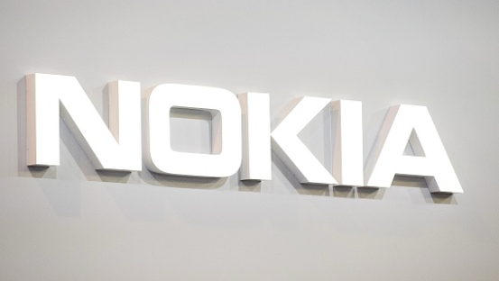 Putting A Fancy Name On Nokia's New Smartphone Cameras Won't Guarantee Quality