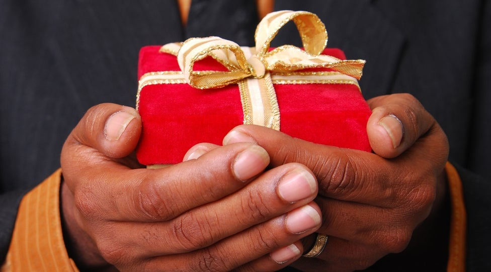 Feasibility Matters More Than Excitement When Giving Great Gifts