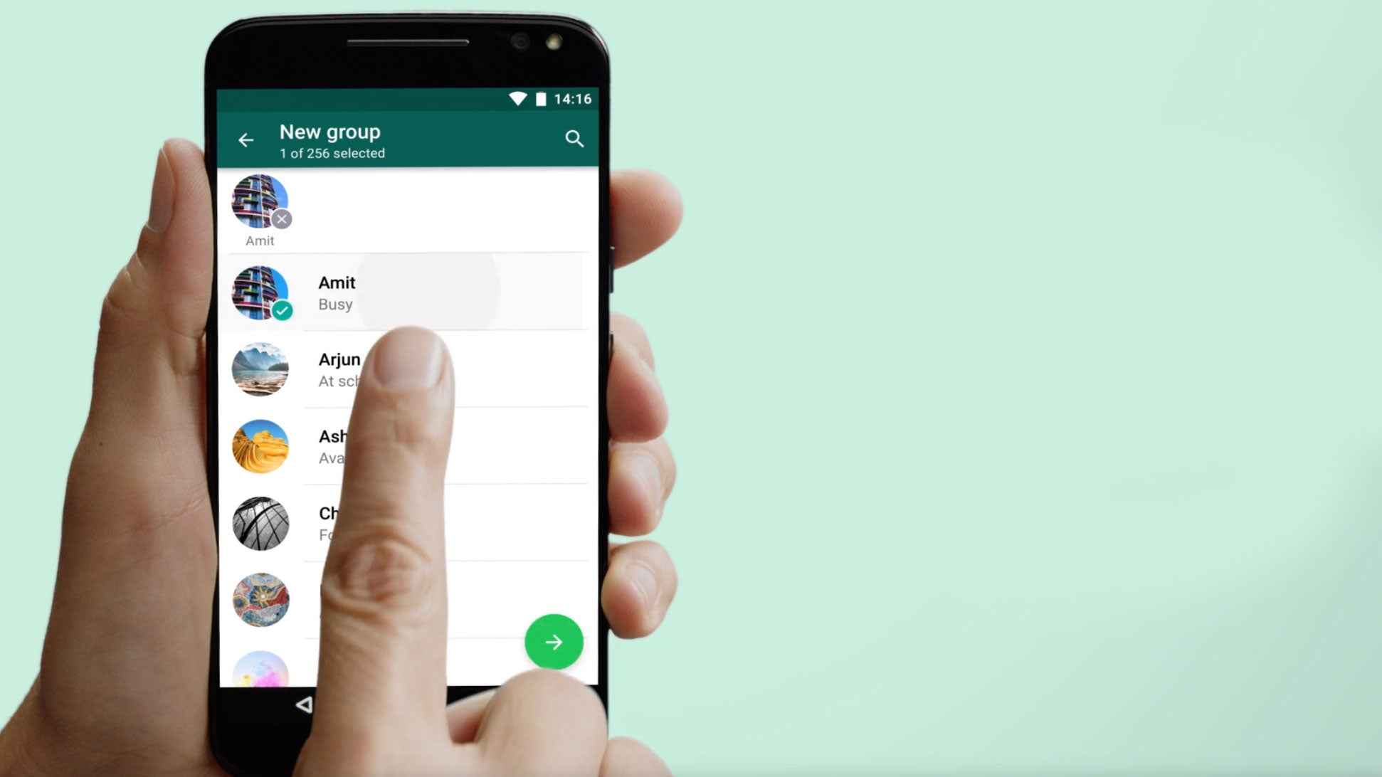 How To Prevent Strangers From Invading Your 'Private' WhatsApp Groups