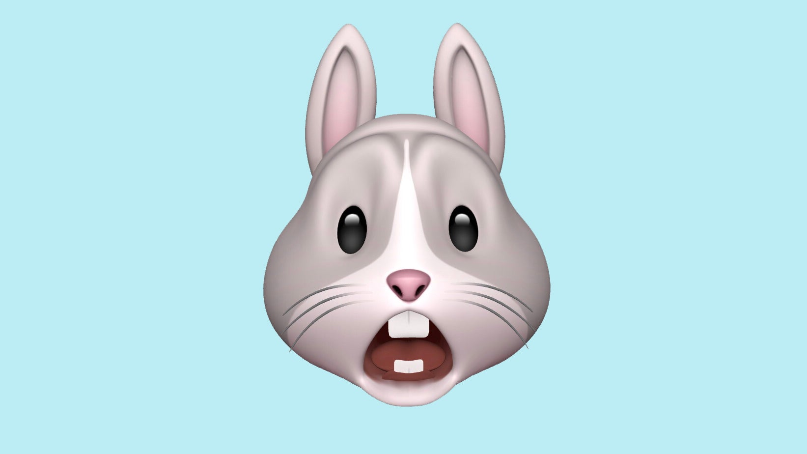How Animoji uses iPhone X's TrueDepth Camera