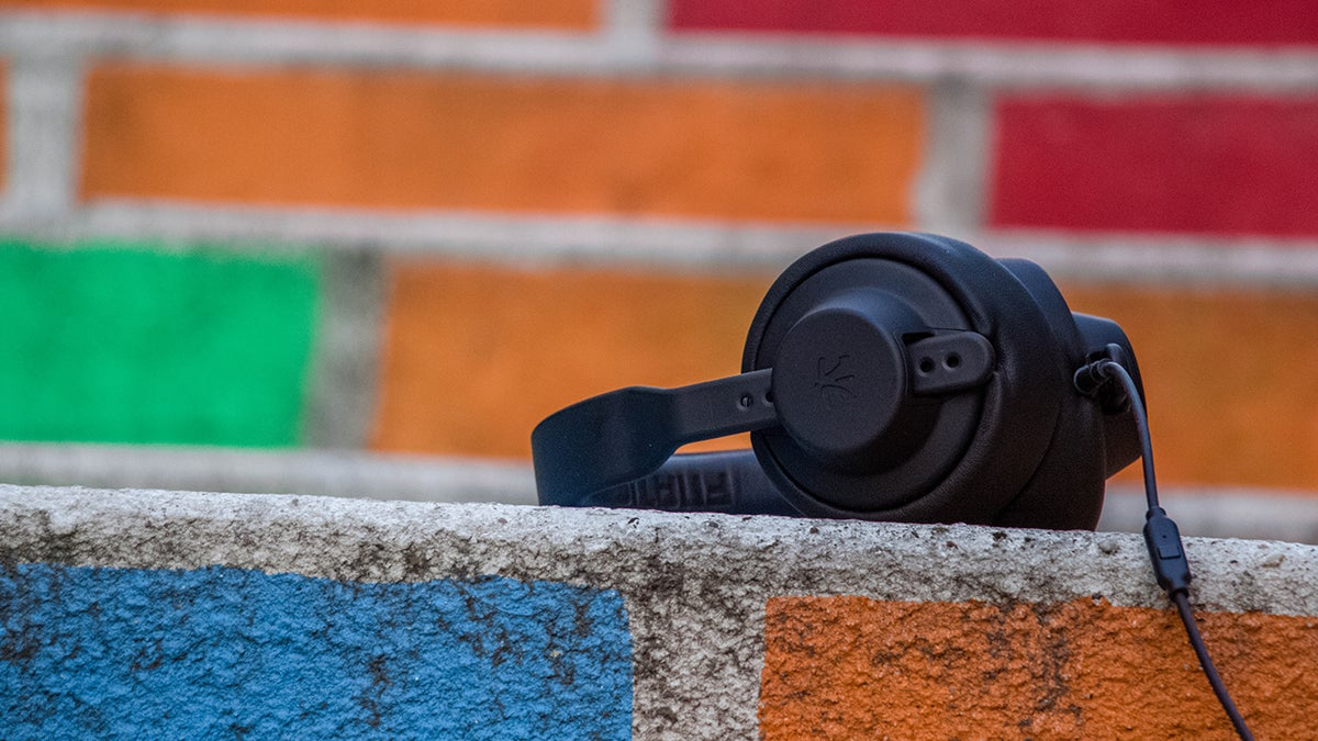 The Best Music Streaming Services If You Don't Want To Pay A Dime