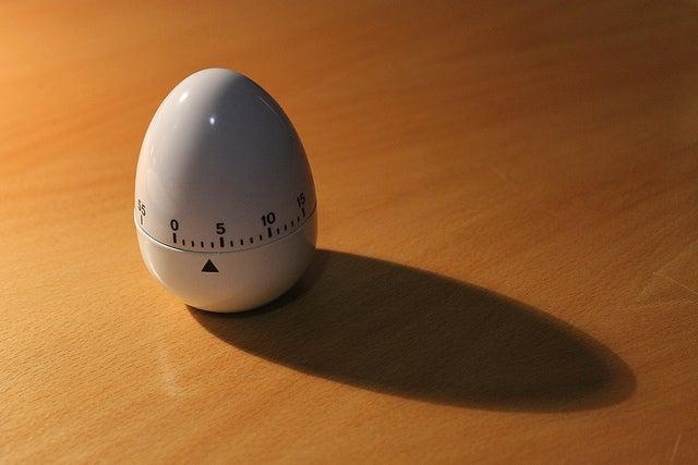 Top 10 Better Ways to Cook an Egg