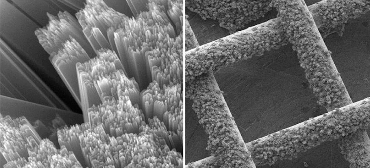 This Cheap, New Solar Cell Doubles As a Battery
