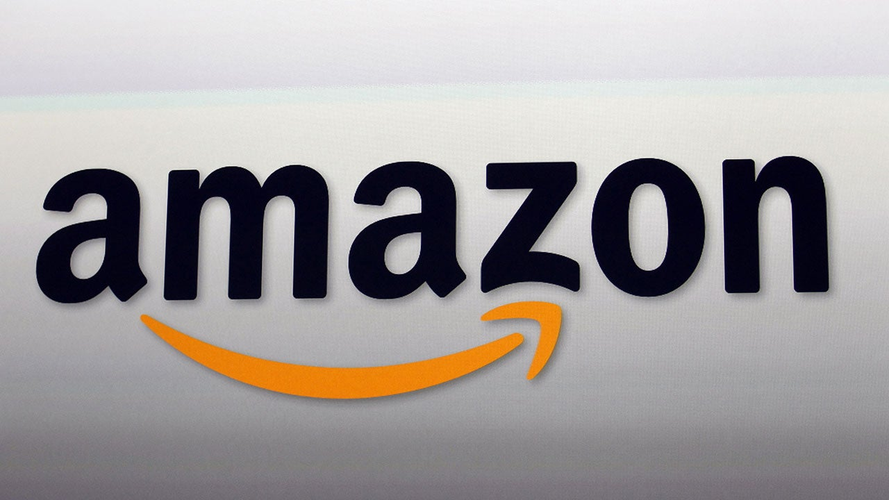Amazon Is Finally Doing Something About Fake Products