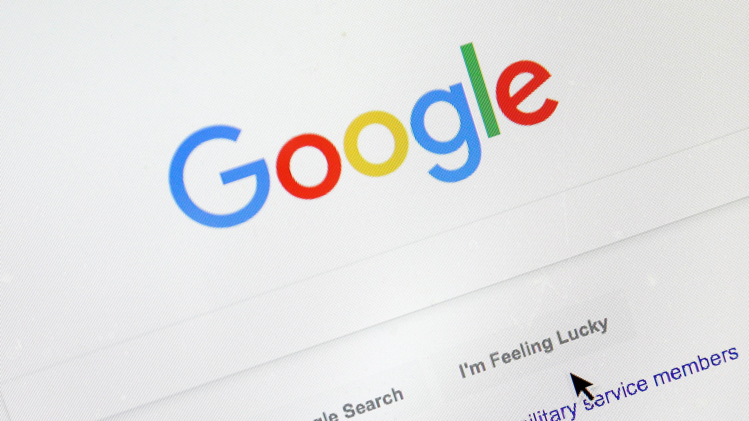 Google's .New Feature Makes Starting A Doc Or Spreadsheet A Little Less Soul-Sucking