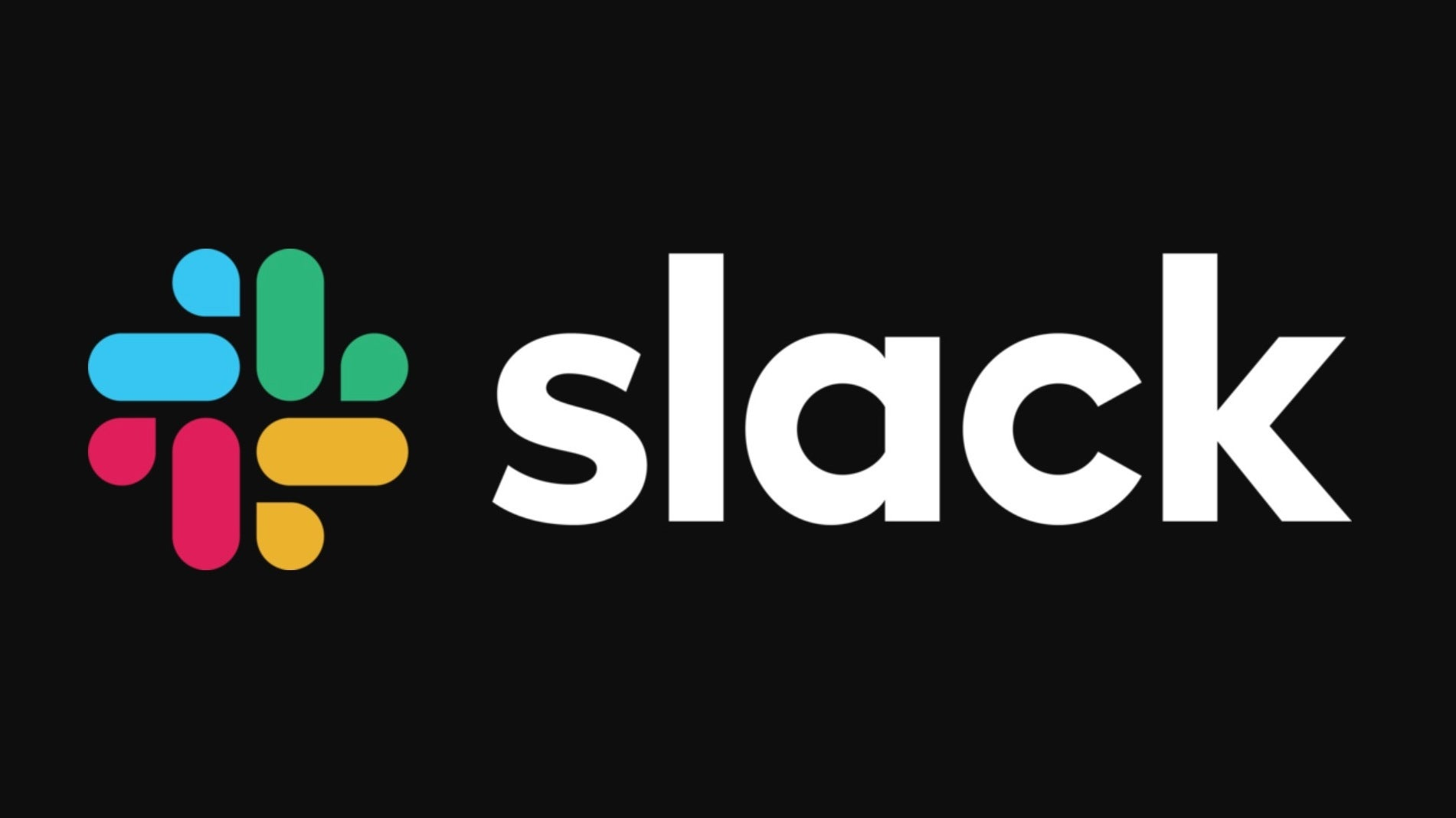 If You Must Use Slack On Your Phone, Why Not Do It In Dark Mode?