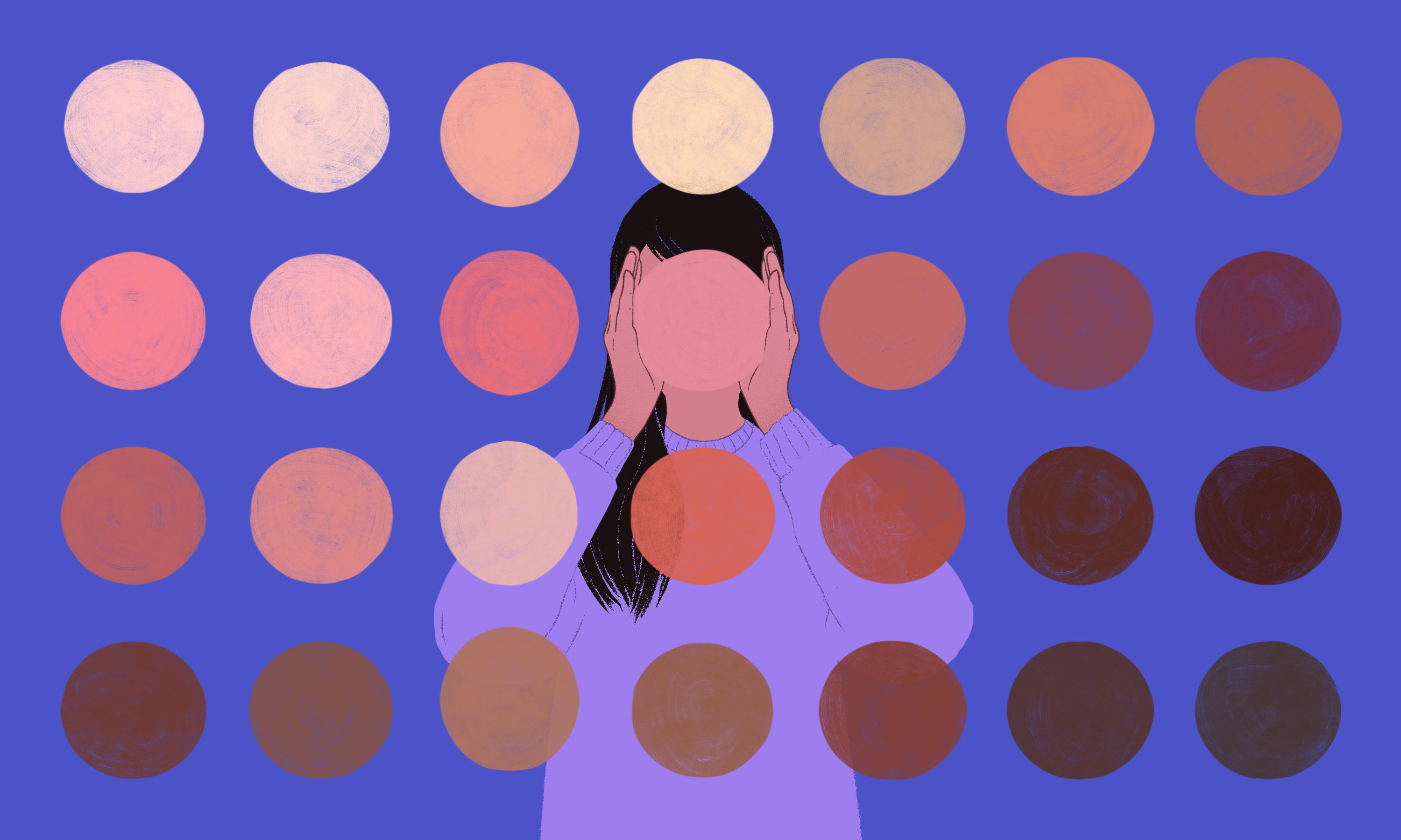 A Crash Course In Finding The Right Foundation For You