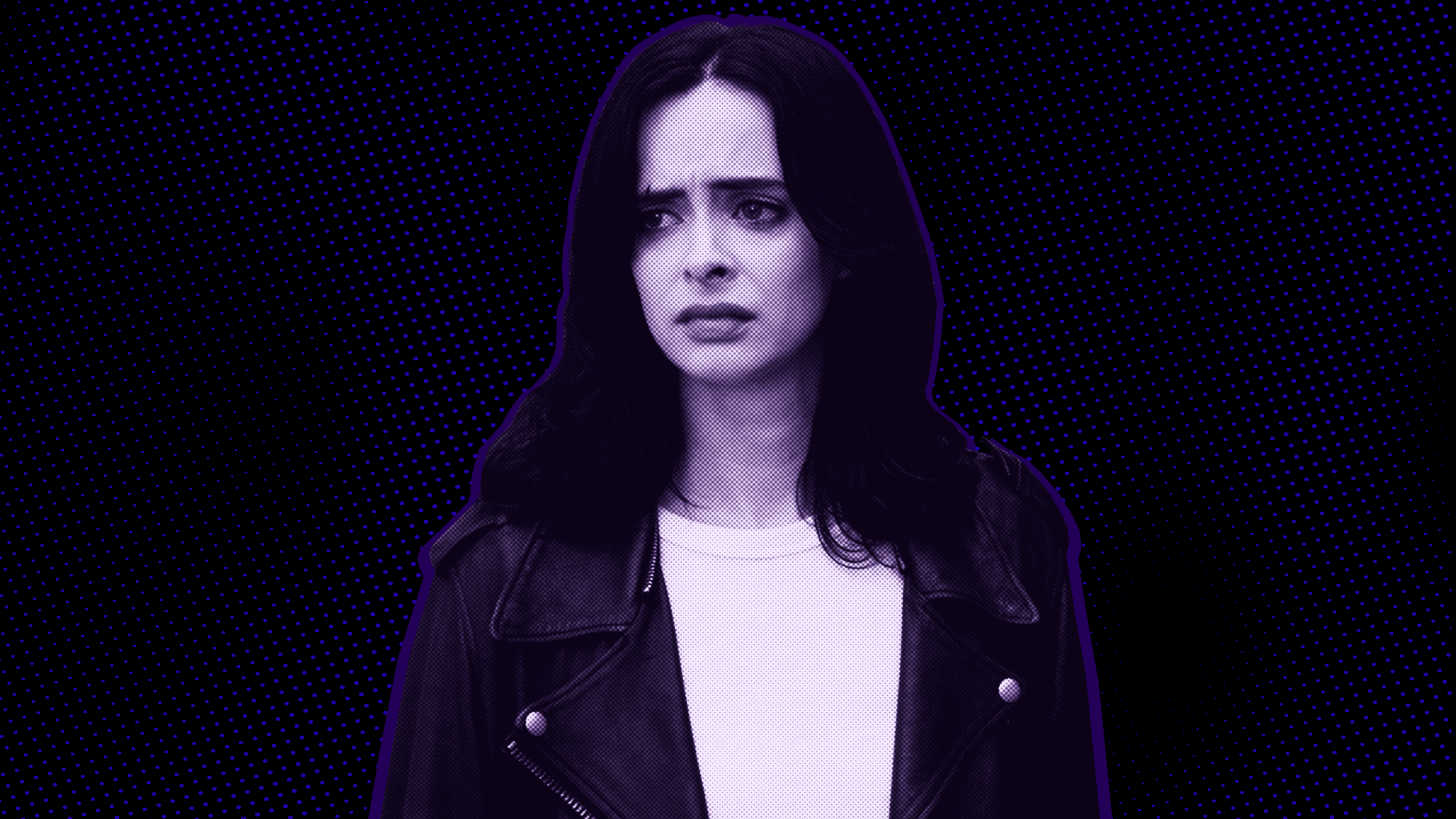 Jessica Jones' Second Season Is Telling The Right Story About Psychological Trauma