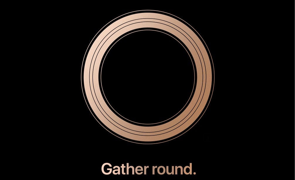 What To Expect When You're Expecting The 2018 iPhone Event