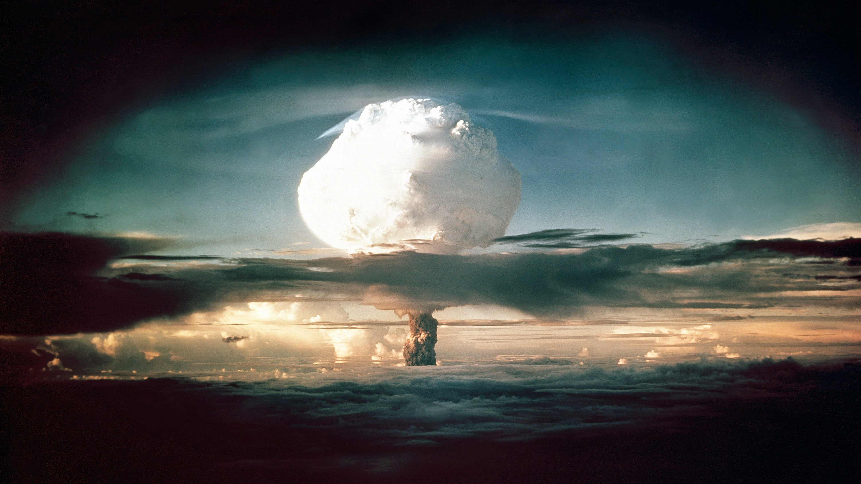 AI Could Dramatically Increase Risk Of Nuclear War By 2040, Says New Report