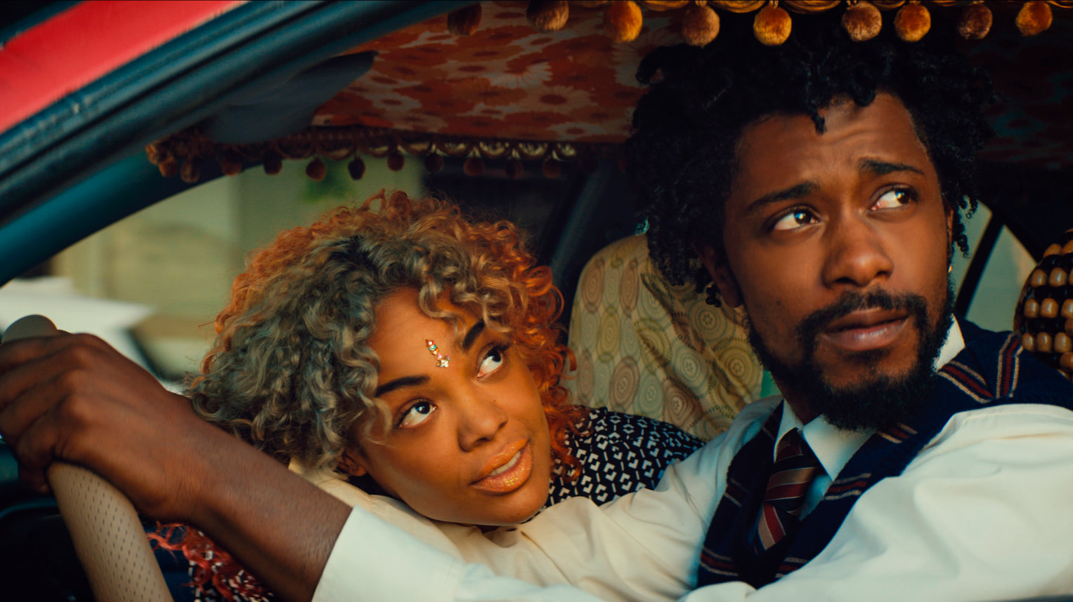 Boots Riley Says Foreign Distributors Are Refusing To Pick Up Sorry To Bother You